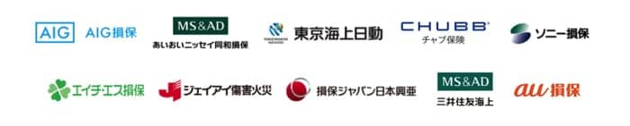 保険会社で加入する海外旅行保険