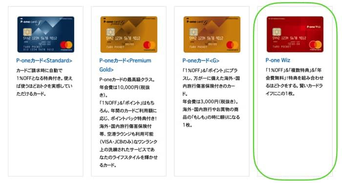 <Premium Gold>と<G>を比較