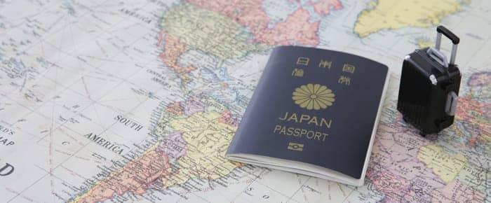 そもそも、海外旅行保険とは?