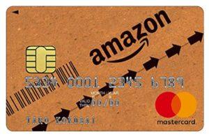 Amazon MasterCardクラシックの評判
