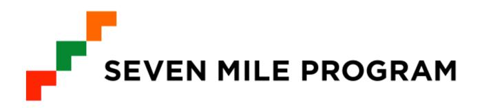 セブンマイルプログラムとは