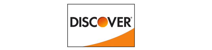 Discoverのメリットとデメリット