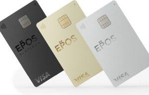 エポスカード枠が申し込めるクレジットカードは?