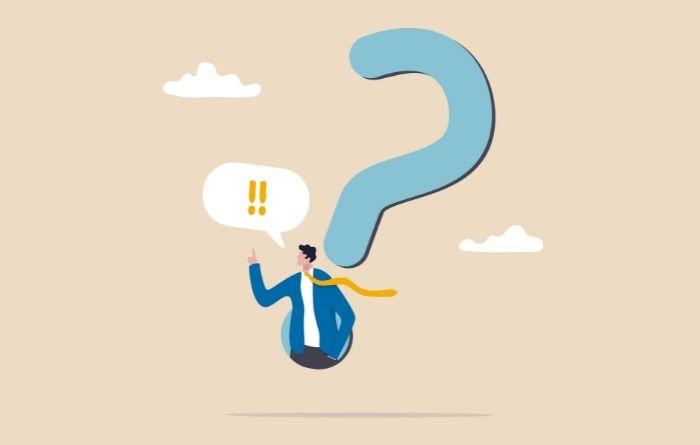 Vpassチケットの対象カードに関連する「よくある質問」